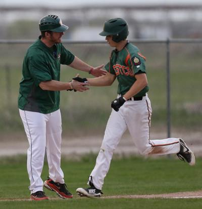 WESTCO to face Kearney Runza in first round