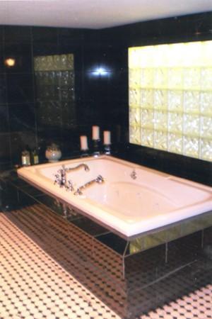 A & R Flooring Work Example 3