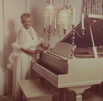 LOOK BACK: Dorothy Bronson impacted the valley with her love of music and culture