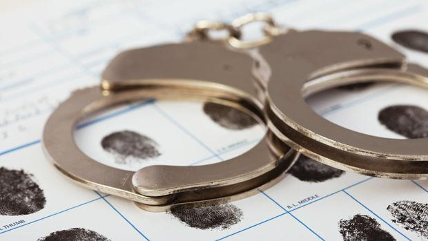 Brother, sister charged in Torrington car thefts | Crime | starherald.com - Scottsbluff Star Herald