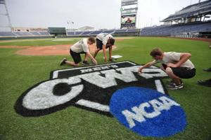 3-for-3: Creighton, Nebraska, UNO baseball earn bids in NCAA tournament field