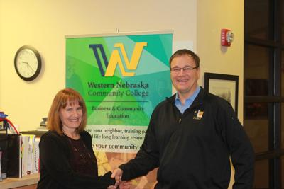 Success comes to business through resourceful program