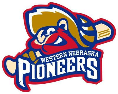 Pioneers one win away from second title