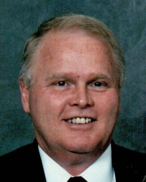 Jonathan Edwin Mannering