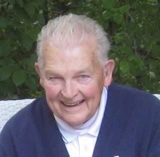 Richard Alton Anderson