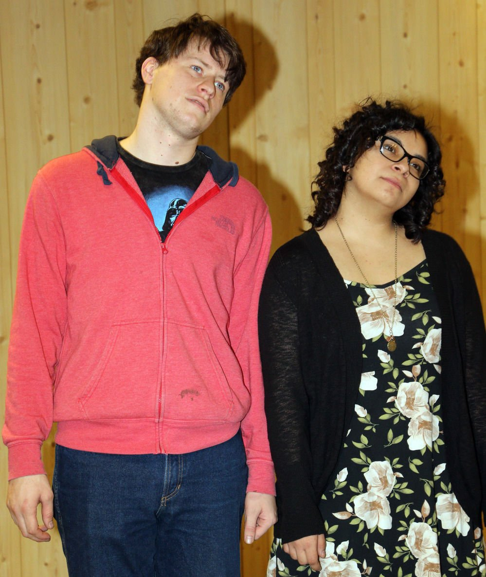 """Play It Again, Sam"" to show at WNCC in March"