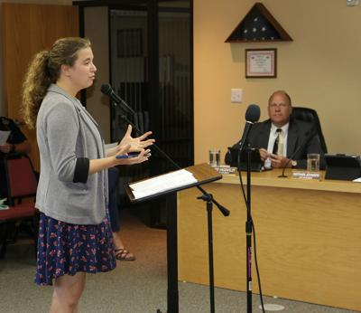 Scottsbluff Council approves earmarking funds for lead paint abatement