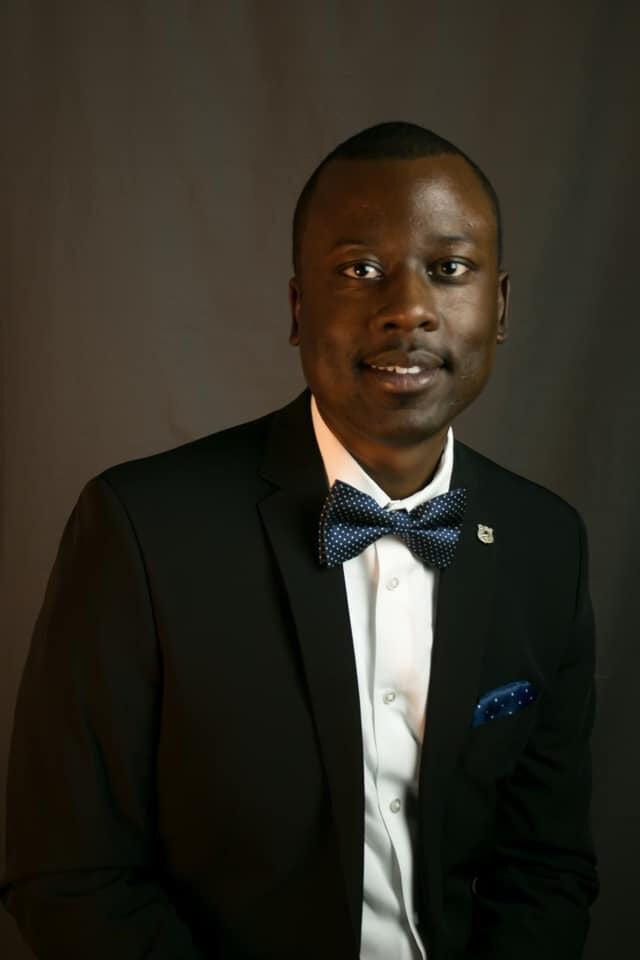 New youth program stresses leadership