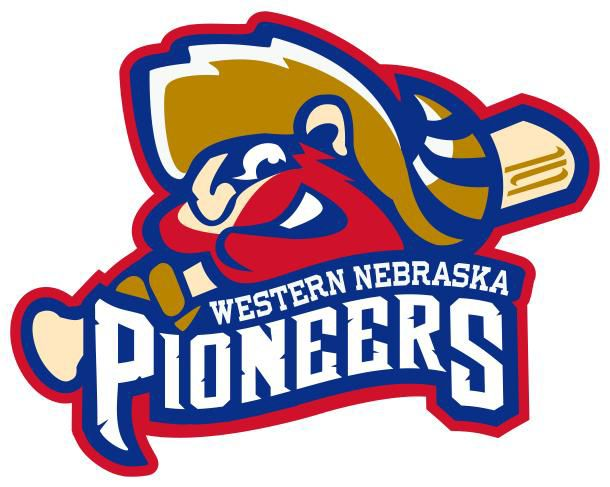 Sires named next head coach of Pioneers
