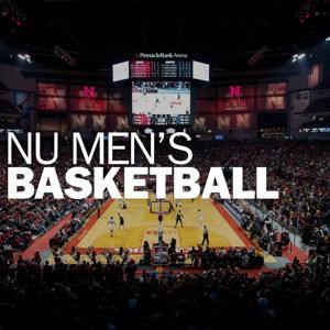 Nebraska basketball releases tipoff times, TV info for majority of 2019-20 schedule