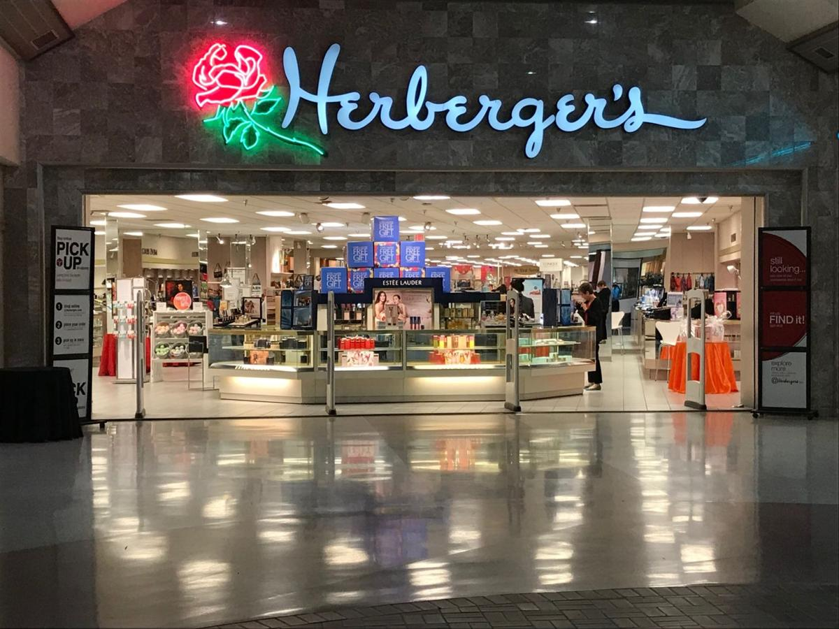 Don't miss out on Black Friday discounts, sales, promo codes, coupons, and more from Herberger's! Check here for any early-bird specials and the official Herberger's sale.