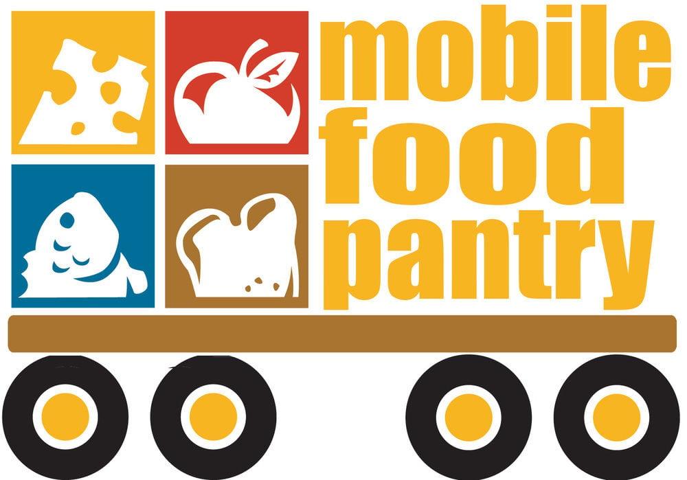 Mobile Food Pantry in Alliance Dec 10 Local News starheraldcom