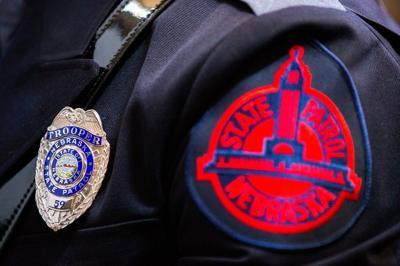 Nebraska State Patrol teaser