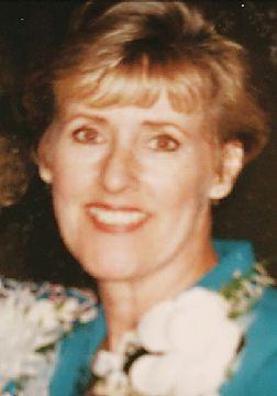 Boyd, Marilyn