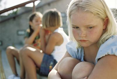5 ways parents can teach their kids to stop bullying when they see it