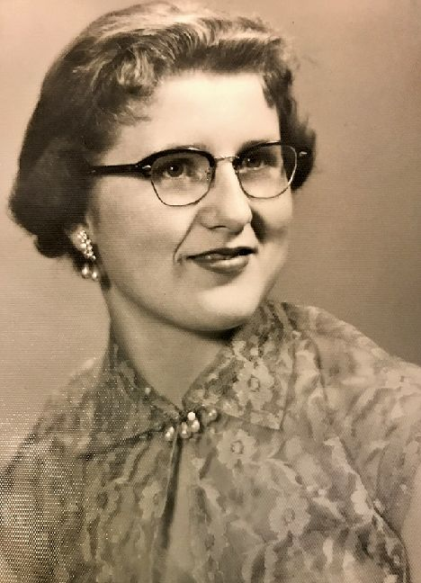Julia Meisner