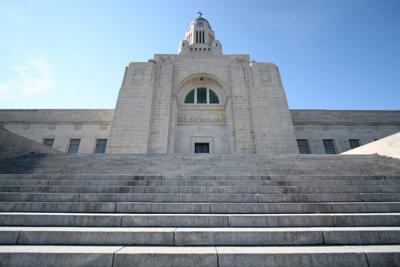 Nebraska State Capitol - teaser (copy)