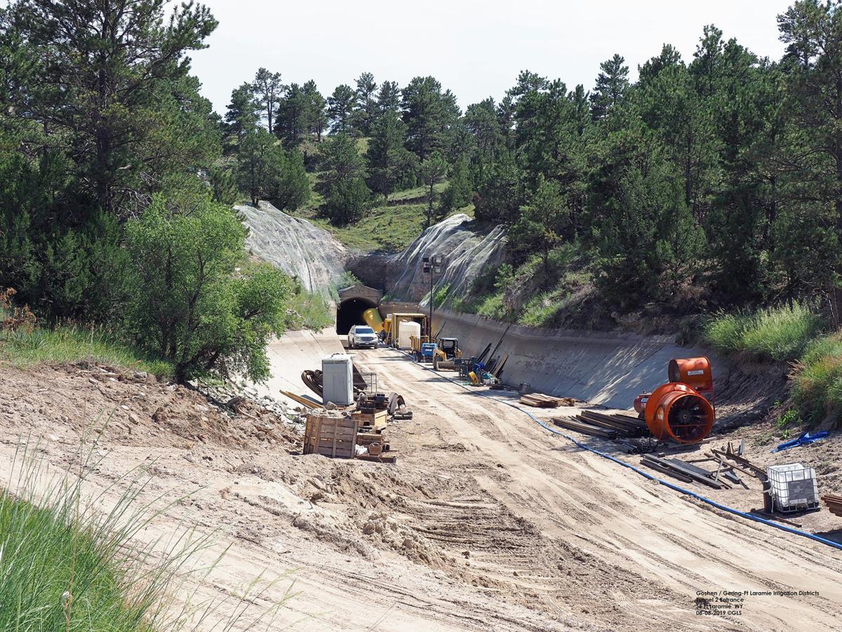 Goshen Gering Ft Laramie Tunnel pic 2 tunnel entrance 2000px.jpg