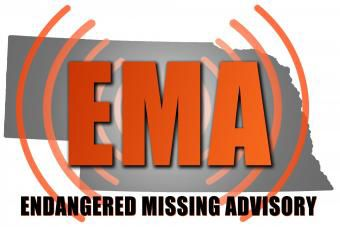 Endangered Missing Advisory issued for missing Lincoln man