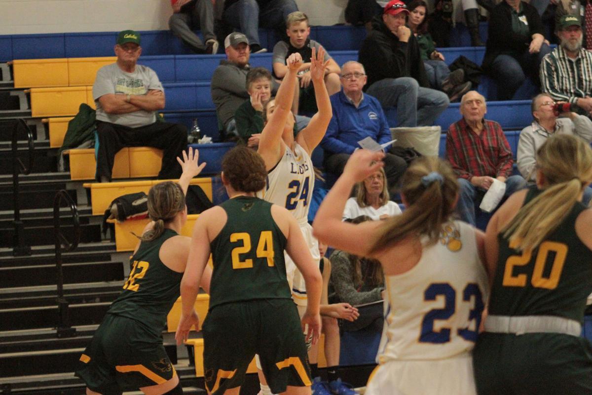 Morrill Girls Basketball 12-10-19 (2).jpg