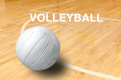 Chadron sweeps Gering to stay unbeaten