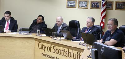 SB City Council (copy)