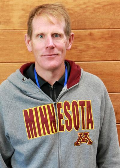 Meet the Staff: Drew Marlow