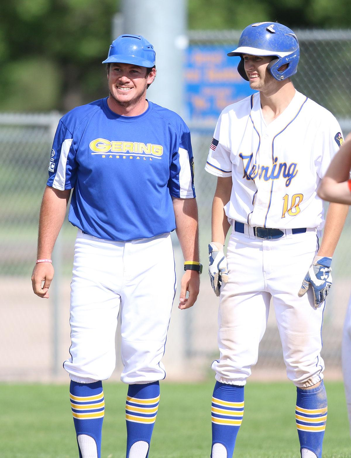 Photos: Casper Crush at Gering Platte Valley Companies 6-27