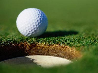 Panhandle golfers enjoy solid finish at weather-shortened state tournament