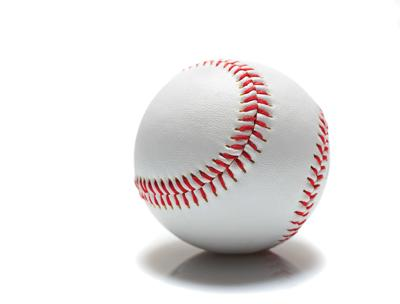 Panhandle Baseball Conference honors
