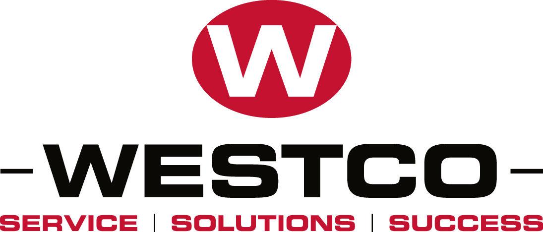 WESTCO, Land O'Lakes donate $8,000 to Hemingford Food Pantry