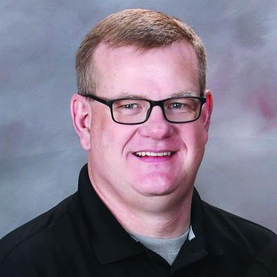 BOB HASTINGS: Gering High School update