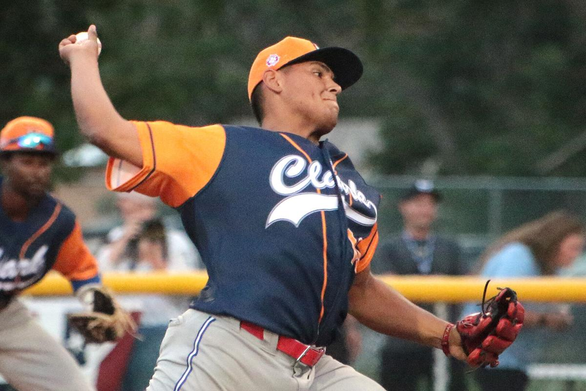 Pioneers players come up big in Expedition League All-Star Spectacular