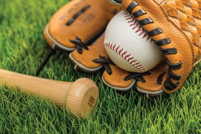 Squeeze bunt in eighth pushes Gering past North Platte