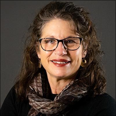 WNCC Nursing program director earns distinguished faculty award