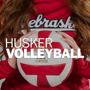 'Living on the edge': Husker volleyball must walk fine line to avoid service errors