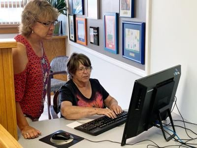 Online banking now offered at Hemingford Credit Union