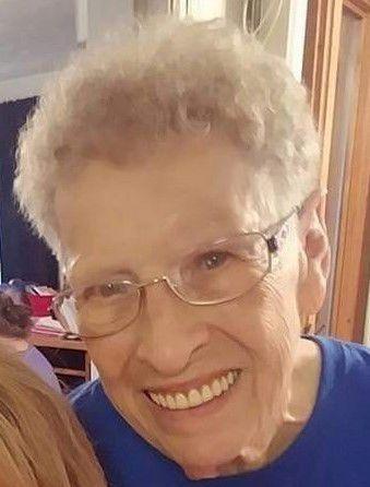 Lois H. Klassen