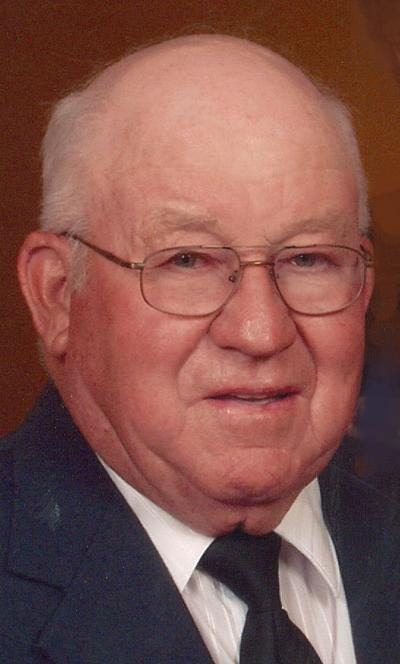 Robert L. Vogel