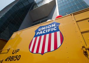 Morrill board chairman: Closure of Union Pacific mechanical shop will impact local economy