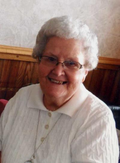 Lois Ravert