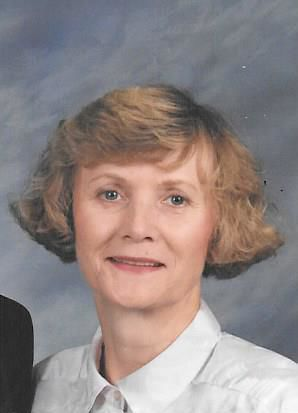 Gertrud 'Trudy' Schwab