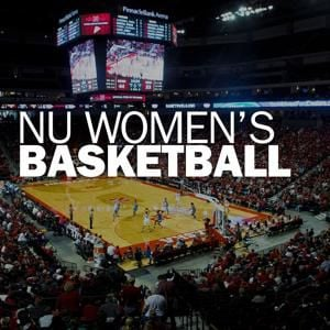 Husker women rally too late in fourth quarter and lose to Purdue in Big Ten tournament