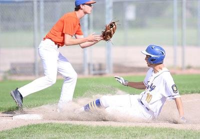 Platte Valley Companies gets back in win column