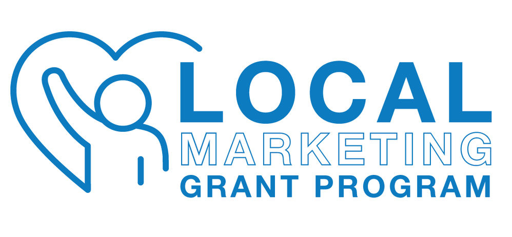 STAR-HERALD Local small business grants available