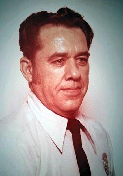 Cabral, Jose