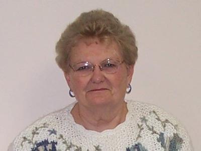 Oneva Mary Lummel