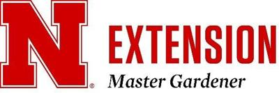 Master Gardner program to begin