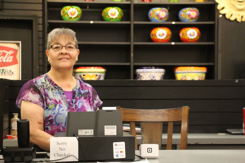 New stores bring new life to Uptown Scottsbluff mall