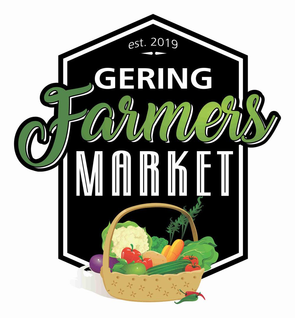Farmers Market delayed until next year